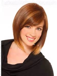 a line bob hairstyles for faces 28 new short haircuts for women