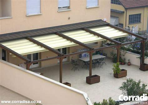 pergola with retractable roof a wooden pergola with retractable roof patio wooden pergola and pergolas