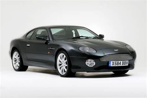 Lvmh To Buy Aston Martin by Aston Martin Cars For Sale Aston Martin Dealers Surrey