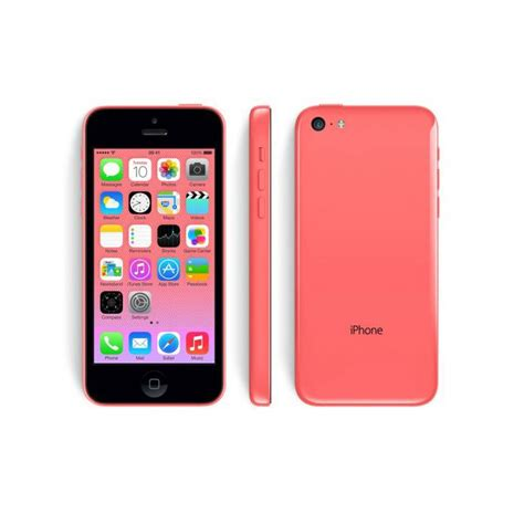 coquediscount t 233 l 233 phone iphone 5c factice