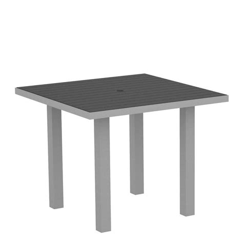 home decorators collection edmund smoke grey dining table home decorators collection edmund smoke grey dining table