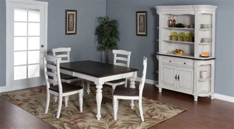 furniture stores plymouth plymouth furniture sheboygan county s largest
