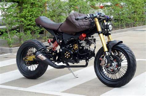 Tank Cover Kijang Thailand honda msx thailand motorcycles honda