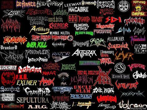 music artists names from a to z www overkill pl oficjalna strona fan klubu zespołu