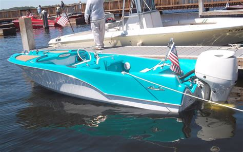 vintage fiberglass boats for sale in florida antique fiberglass boats best 2000 antique decor ideas
