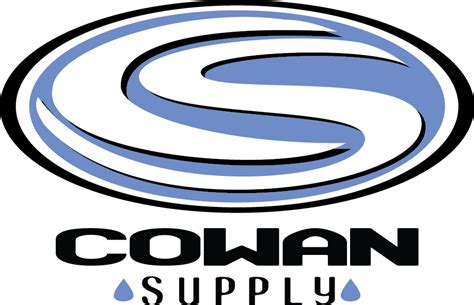 Cowan Plumbing Supply by About Us Cowan Supply
