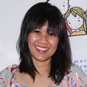 joy cho joy cho bio facts family famous birthdays