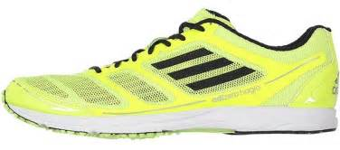 runblogger s top running shoes of 2011 lightweight minimalist trainers trail shoes racing