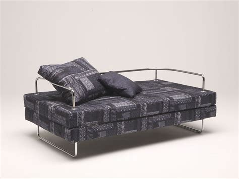 divano letto biesse divano letto in tessuto biesse a prezzo scontato