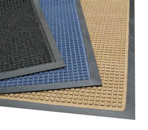 Garage Mat by Garage Floor Mats Large Garage Floor Mats