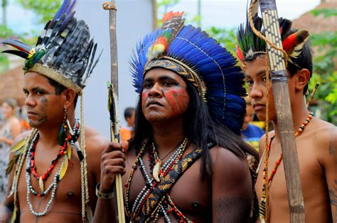 imagenes de niños aztecas indios bertioga m 250 sica e dan 231 a no festival nacional da