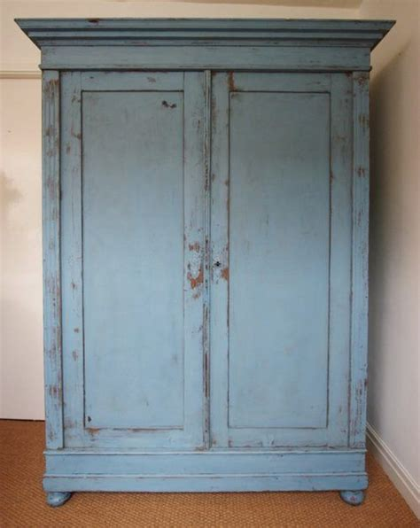best 25 antique wardrobe ideas on secret room