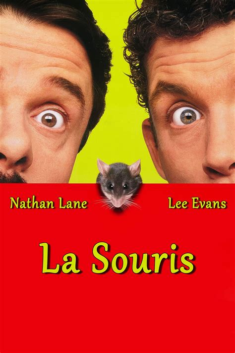 regarder paddy la petite souris streaming vf hd netflix film la souris streaming french vff 1997