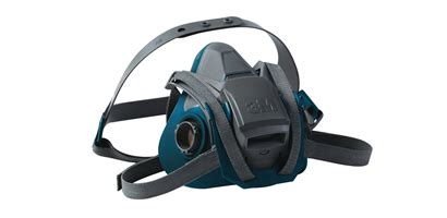 reusable respirators for long period of use | 3m south africa