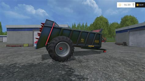 Marshalls Ls by Marshall Trailers Pack Bman Edition V 1 1 Farming