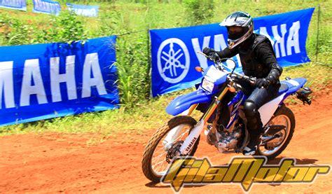 Kaos Motor Yamaha Wr 250 R Murah yamaha wr250r kembalikan gairah 20 tahun lalu gilamotor