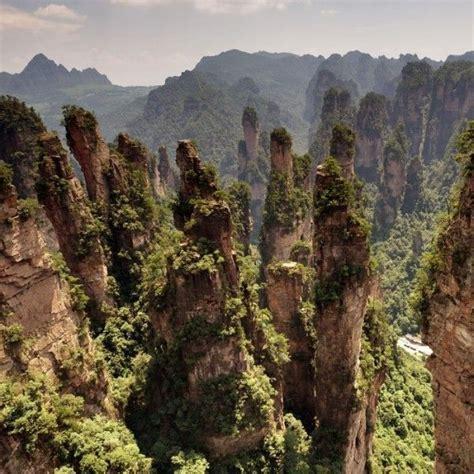 imagenes impresionantes del mundo 2014 los 20 paisajes m 225 s impresionantes del mundo los viajes