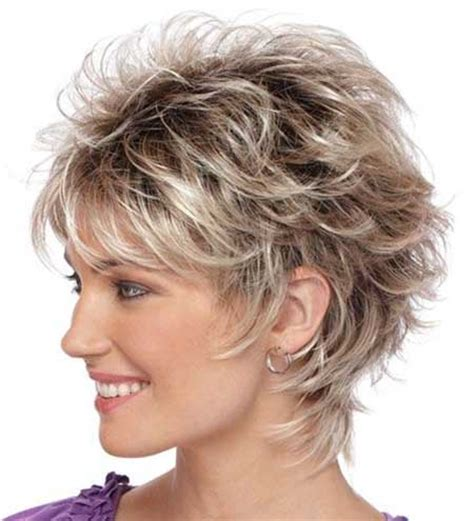 the best 20 cute short hairstyles | short hairstyles 2016