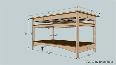 pattern making table cutting table for sewing room 3d warehouse a basic
