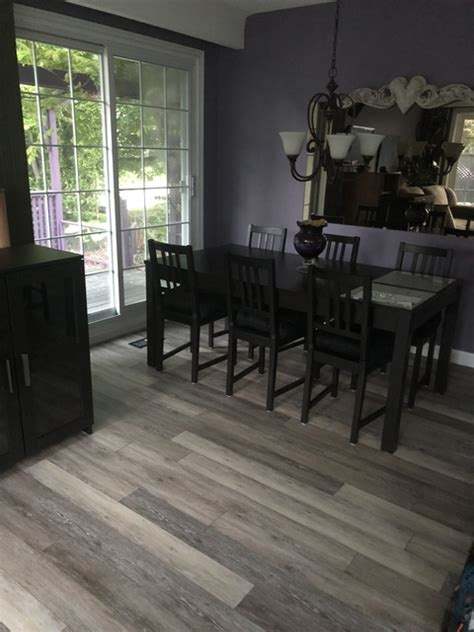 floor and decor hardwood reviews review of invision hardwood decor floor laying