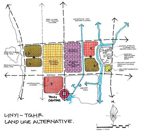 conceptual architecture diagram exle 1fe701828577a47b5ee2b7dd7b5126b0 jpg 1113 215 1055 bge