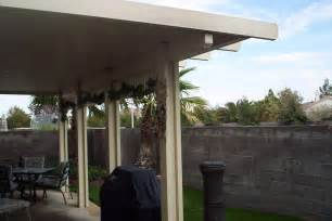 henderson roofing patio quot steel works quot patio covers