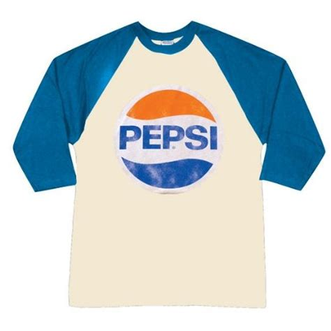 pepsi color in depth look at colors for marketing pepsi logo colors