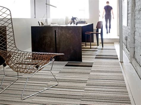 how to choose the best basement carpet tiles