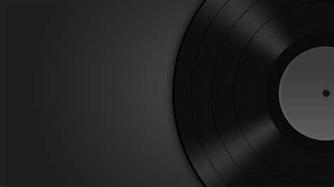 Wallpaper Vinyl 1 vinyl hd 1366x768