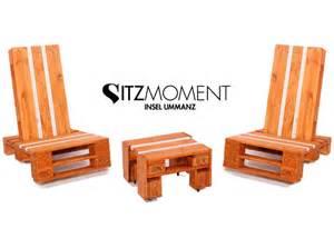 garten loungemöbel ebay lounge sessel und tisch bestseller shop f 252 r m 246 bel und