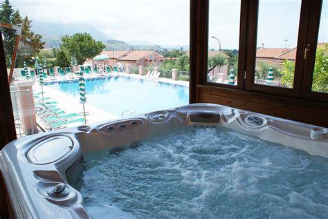 vasca in hotel hotel con vasca idromassaggio a maratea hotel ristorante