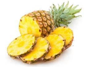 perdre 1 kilo par jour gr 226 ce aux g 233 lules ananas forte