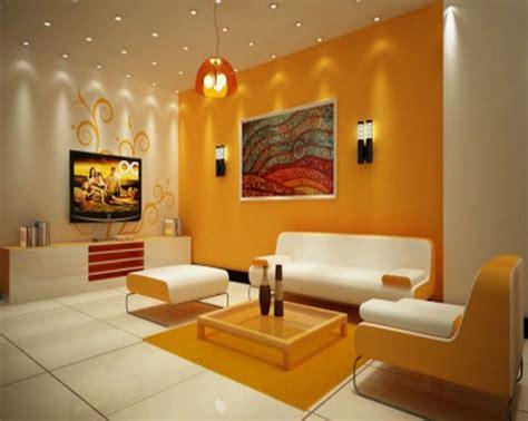 15 modern living room ideas 15 modern living room design ideas