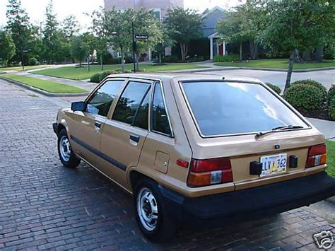 1983 Toyota Tercel Toyota Tercel Touchup Paint Codes Image Galleries