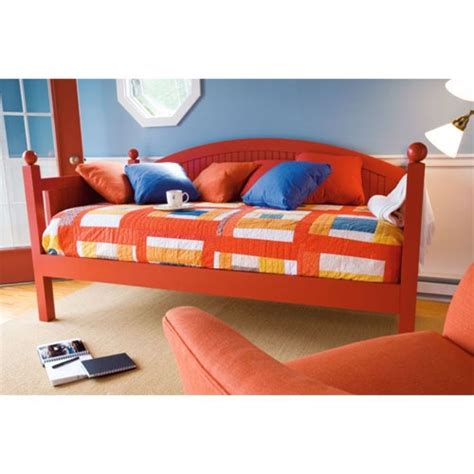Daybed For Boys 39 Best Daybeds For Boys Images On Day Bed Daybed And Daybeds