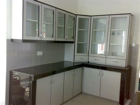 Lemari Es Yang Bagus contoh lemari dapur minimalis modern yang keren dan bagus