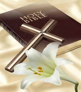 The bible is sacred book in judaism or christianity the bible was