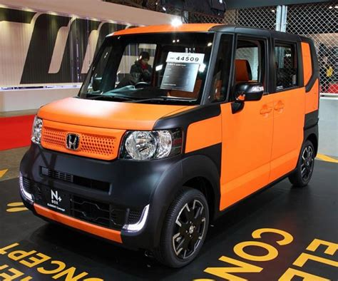 new year 2018 element 2018 honda element concept release date price specs