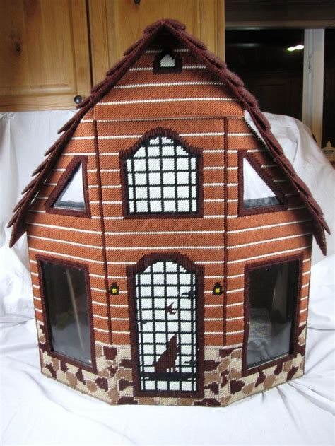 pattern for barbie doll house 146 best images about doll houses on pinterest plastic