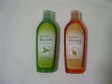 Pembersih Muka Pigeon bakul indonesia products cosmetics