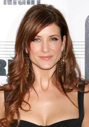Cma Awards Kate Walsh by Tickets Times Fandango