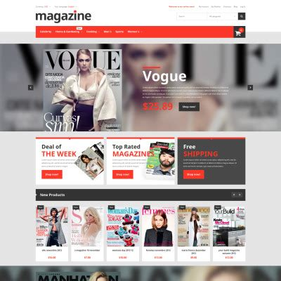 bootstrap templates for news portal news portal bootstrap themes templatemonster
