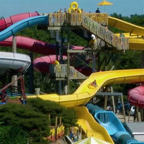 cape cod water park cape cod attractions best family things to see do