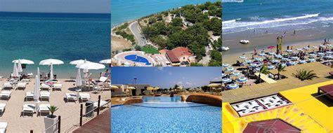 vacanze puglia villaggi turistici economici in puglia hotelinpuglia it