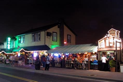 boat house grill nyc 38 best images about nautical mile freeport new york on