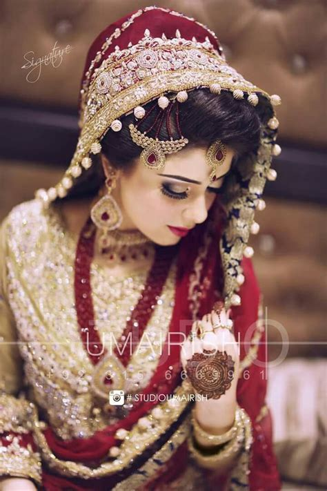 Best Bridal Images by 255 Best The Images On The