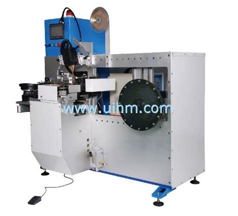 induction heating for welding induction saw welding machine united induction heating machine limited of china