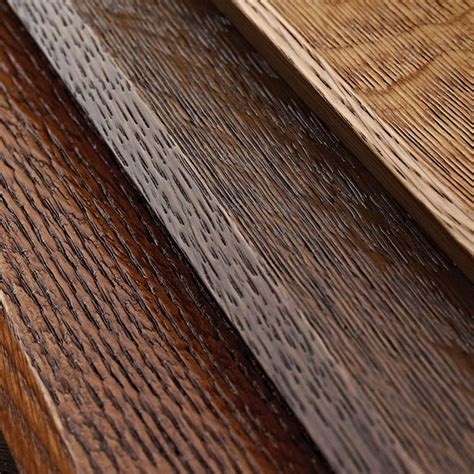 woodwork specialties 17 best images about weathered grain on rage