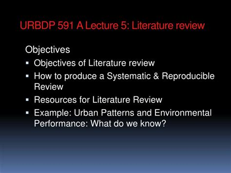 Research Methods Review Of Literature by Research Method Literature Review Get Qualified Custom Writing Service