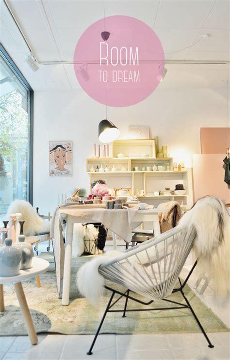 interior design bloggers shop love room to dream in munich 183 happy interior blog